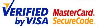 Paiement carte bancaire sécurisé