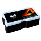 Monster box Star Wars Dark Vador